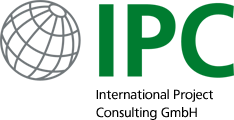 IPC International Project Consulting GmbH